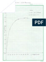 Expt04 DcMachine Efficiency Curve