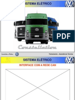Apresentação Sistema Elétrico_pc 2000