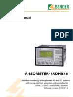 IRDH575-v1.6_TGH_A