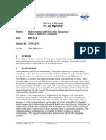 AC CNA 020 Mode Awareness vf.pdf