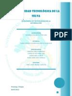 Tutorial Aplicacion Web Al Servidor Iis