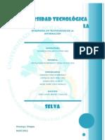 Tutorial Servidor DNS