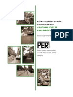 PERI Natl Study June2011