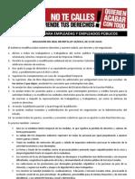 Hoja Informativa Recortes 19072012