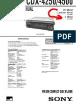 CDX-4250 (1)