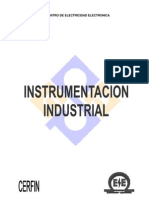 MANUAL de Instrumentacion44