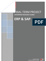 Final Erp Project-26dec