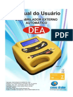 Manual Do Usuario - DeA_1.4