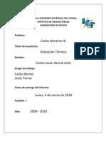 informe-8-hidrodinamica.docx