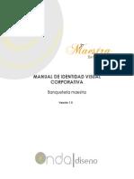 Manual Coorporativo1