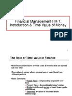 FMIntro_Timevalue
