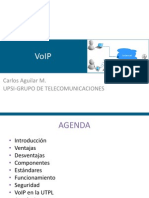 voip-090604190347-phpapp02
