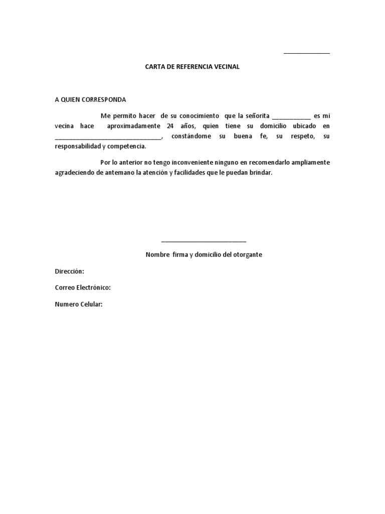 Hermosa Referencia Para Reanudar Molde - Ejemplo De Colección De ...