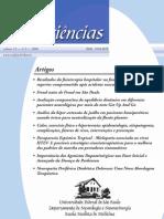 neurociencias_v14_n3