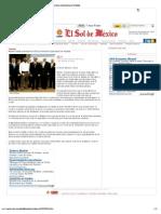 02-08-2012 Moreno Valle promueve en EU la inversión automotriz en Puebla - oem.com.mx