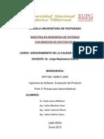 Trabajo_Calidad_Producto_ISO14598-3_Evaluación_Producto_CM_CPS