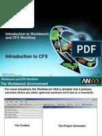 Cfx12 02 Intro Cfx