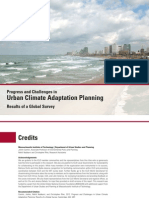 Urban_Adaptation_Report_MIT.pdf