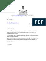 2012-07-03 FOI 23013 response (2)-1