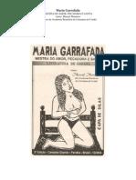 Maria Garrafada
