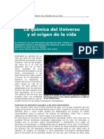 Qui Mica Univers o 01