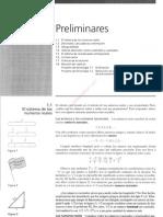 0E5CAP 1 PRELIMINARES
