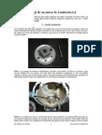 Montaje Motor Ld (1)