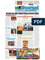 Asian Journal July 20, 2012 edition