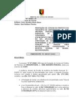 Proc_05061_10_0506110_pmcarrapateirafinal2407.doc.pdf