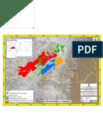Total Areas Erosionadas PLUS