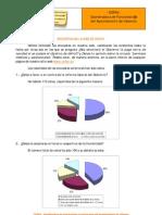 2012-08-02 Comunicado encuestas en la web de COFAV