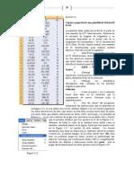 Copiar y Pegar e Importar de Excel a Eviews1