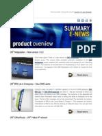 2n Summary E-newsletter July 2011