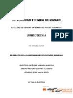 Iluminación estadio Firewall.pdf