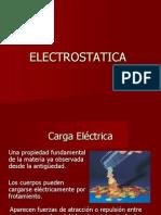 Electrostatica 1