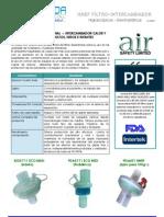 Hmef Airsafety Filter_data Sheet_ver.120604