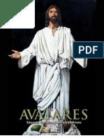 Avatares_Espanish