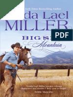 Big Sky Mountain by Linda Lael Miller - Chapter Sampler