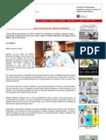 02-08-2012 Genera Nayarit 6 mil empleos en diez meses Alonso Villaseñor