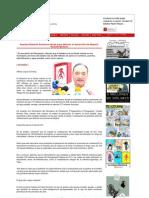 02-08-2012 Impulsa Roberto Sandoval Obras Para Detonar El Desarrollo de Nayarit Vicente Romero