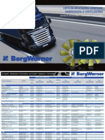 BORG WARNER EMBREAGEM VISCOSA EM PDF