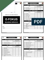 e-fokus-sej-t4-2012