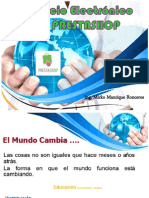 Comercio Electronico Con Prestashop_ultimo