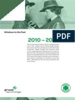 FOUND_2011_Windows_past_2010_2012