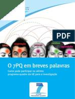 Fp7 Inbrief Pt