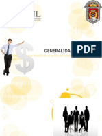 Costos i (Generalidades)
