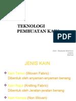 Moekarto Moeliono - Padang Pendampingan Tekstil-revisi