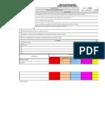 Tabla_de_Especificacion (7° Básico) 2012.xls