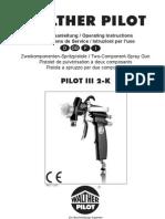 Pilot-III-2-k d Gb f i