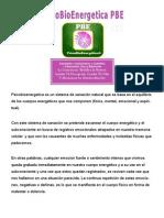 Presentacion de PBE (2)